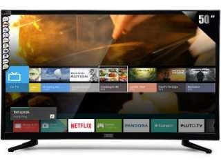 I Grasp IGS-50 50 inch Full HD Smart LED TV Price in India