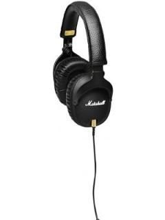Marshall Monitor Headset Price in India