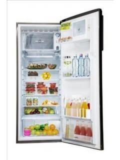 Panasonic NR-A221STGGP 215 L Direct Cool Single Door Refrigerator Price in India