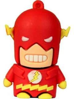 Zeztee Flash Cartoon Character Shape 8GB USB 2.0 Pen Drive Price in India