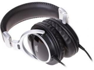 JBL C700SI Headphone Price in India