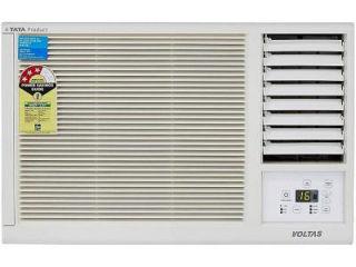 Voltas 123 LYI 1 Ton 3 Star Window Air Conditioner Price in India