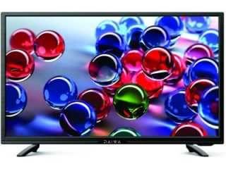 Daiwa D32C2 32 inch HD ready LED TV Price in India