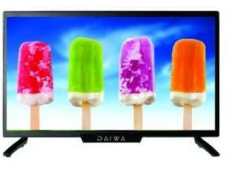 Daiwa D24C2 24 inch HD ready LED TV Price in India