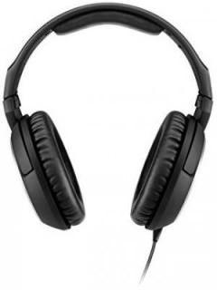 Sennheiser HD 461G Headphone Price in India