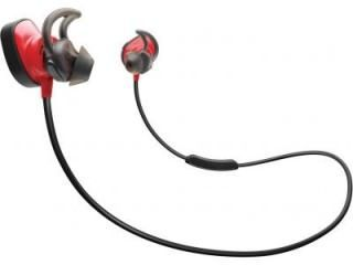 Bose SoundSport Pulse Bluetooth Headset Price in India