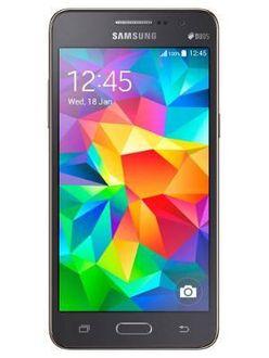Samsung Galaxy Grand Prime 4G Price in India