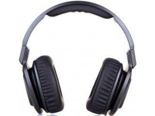 JBL J88A Headphone Price in India