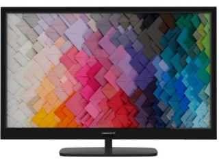 Videocon VKZ39FH09XAF 39 inch Full HD LED TV Price in India
