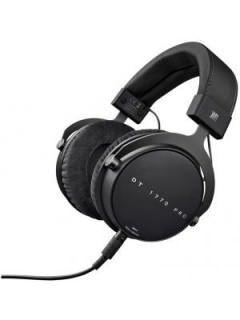 Beyerdynamic DT 1770 PRO Headphone Price in India