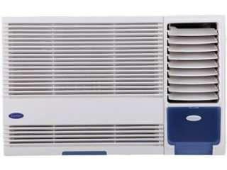 Carrier Estrella CACW12ES3S2 1 Ton 3 Star Window Air Conditioner Price in India