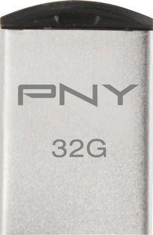 PNY Turbo 32GB USB 3.0 Pen Drive Price in India