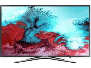 Samsung UA43K5570AU 43 inch Full HD Smart LED TV Price in India