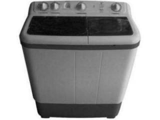 Videocon 6 Kg Semi Automatic Top Load Washing Machine (Magna VS60C33-GLN) Price in India