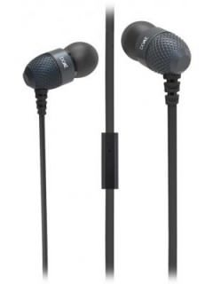 Boat BassHeads 200 Headset Price in India