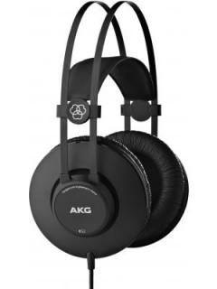 AKG K52 Headphone Price in India