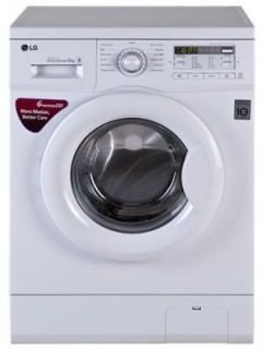 LG 6 Kg Fully Automatic Front Load Washing Machine (FH8B8NDL22) Price in India