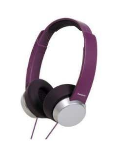 Panasonic RP-HXD3WE Headphone Price in India