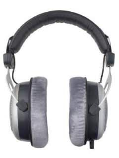 Beyerdynamic DT 880 Headphone Price in India