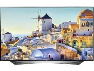 LG 79UH953T 79 inch UHD Smart 3D LED TV Price in India