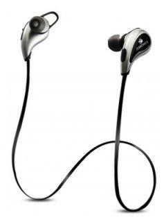Zebronics BH330 Bluetooth Headset Price in India