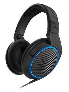 Sennheiser HD451 Headphone Price in India