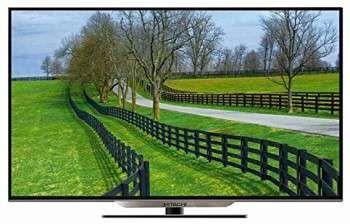 Hitachi LE40VZS01AI 40 inch Full HD Smart LED TV Price in India
