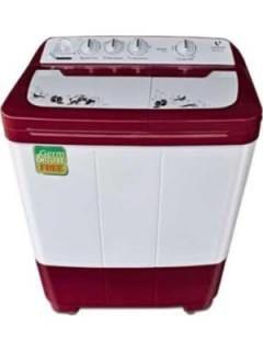 Videocon 7.2 Kg Semi Automatic Top Load Washing Machine (VS72J11) Price in India