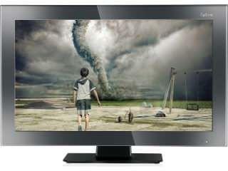 Videocon VAD24HG-QMA 24 inch HD ready LCD TV Price in India