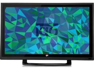 iGo LEI24HW 24 inch HD ready LED TV Price in India