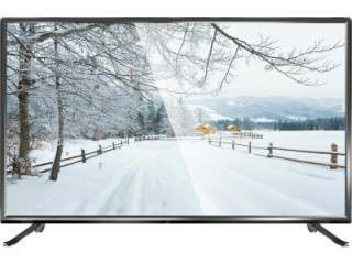 Noble 32MS32P01 32 inch HD ready LED TV Price in India