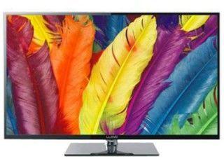 Lloyd L48N 48 inch Full HD LED TV Price in India