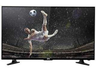 BPL BPL101D51H 40 inch Full HD LED TV Price in India