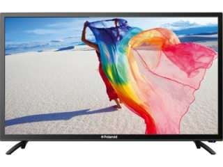 Polaroid 40FHRS100 40 inch Full HD LED TV Price in India