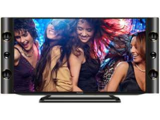 Panasonic VIERA TH-L40SV70D 40 inch Full HD LED TV Price in India