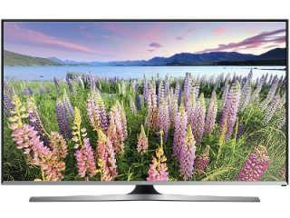 Samsung UA43J5570AU 43 inch Full HD Smart LED TV Price in India
