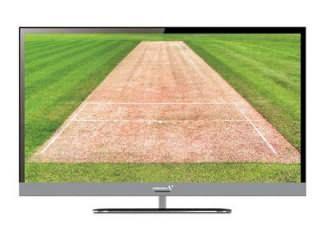 Videocon VJU32HH02 32 inch HD ready LED TV Price in India