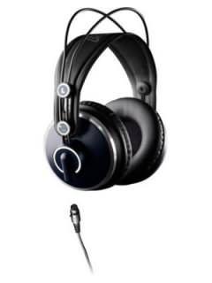 AKG K271 MKII Headphone Price in India
