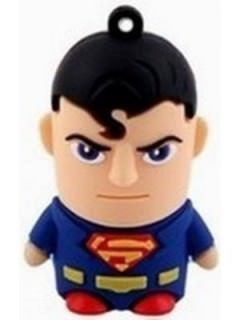 Storme Superman 16GB USB 2.0 Pen Drive Price in India