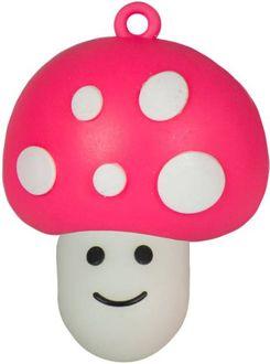 Zeztee Mushroom Cartoon Character 16GB USB 2.0 Pen Drive Price in India