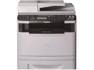 Canon imageCLASS MF6180dw All-in-One Laser Printer Price in India