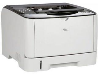 Brother Hl-2321d Single Function Laser Printer Price in India