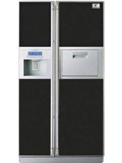 Videocon REF VPS65ZLM-FSC 637 L 5 Star Frost Free Refrigerator Price in India