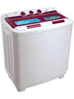 Godrej 7.2 Kg Semi Automatic Top Load Washing Machine (GWS 7202 PPI) Price in India