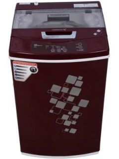 Videocon 6 Kg Fully Automatic Top Load Washing Machine (VT60H12) Price in India