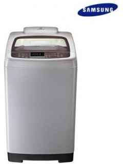Samsung 6.5 Kg Fully Automatic Top Load Washing Machine (WA85BSOEH/XTL) Price in India