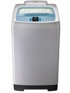 Samsung 6.2 Kg Fully Automatic Top Load Washing Machine (WA82BSLEC/XTL) Price in India