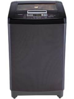 LG 7.5 Kg Fully Automatic Top Load Washing Machine (T8567TEELK) Price in India