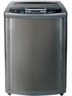 LG 7 Kg Fully Automatic Top Load Washing Machine (T8067TEEL5) Price in India