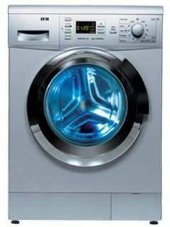IFB 6 Kg Fully Automatic Front Load Washing Machine (Senorita Aqua Sx) Price in India